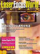 1309LFWJcover_web
