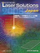 ILSJ_Apr08_cover