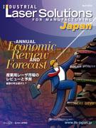 ILSJ_Apr10_cover