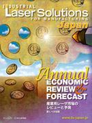 ILSJ_Apr11_cover