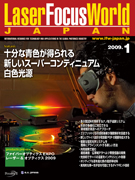 0901LFWJcover_web