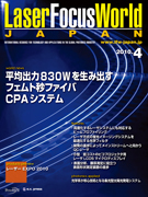 1004LFWJcover_web
