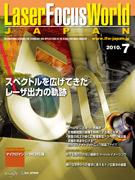 1007LFWJcover_web