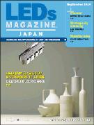 1009leds_cover_web
