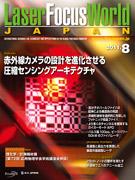 1108LFWJcover_web