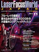 1111LFWJcover_web