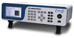 20140115_aerotech