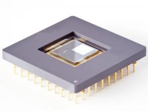 光学顕微鏡用のプログラマブル超高速マイクロミラーアレイ