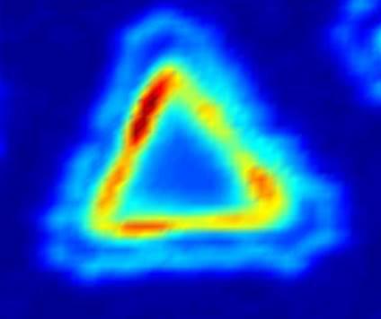 Emission_photoluminescence