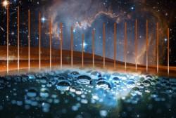 GB-Terahertz-Wave-Comb-NEWS-WEB_0