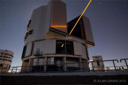 ESO-01