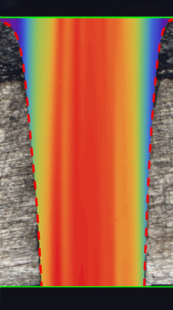 PM_Web_App_Simulation_Metamodellierung_Bild1