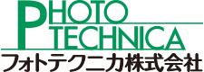APE (フォトテクニカ社)