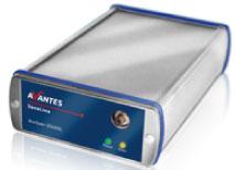 UV/NIR 超高感度分光器 AvaSpec-SensLine