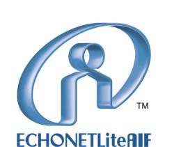 ECHONET-LiteAIF