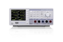HMC8015