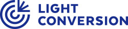 Light Conversion社