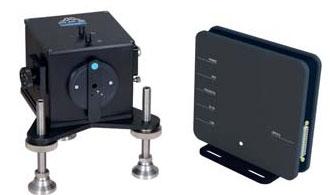 超小型極短パルス幅測定器 Mini TPA / PD