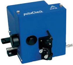高性能・高感度極短パルス幅測定器 pulseCheck