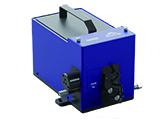 次世代型リアルタイム高性能パルス幅測定器 pulseCheck NX