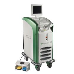 ams-greenlight-xps-940x940