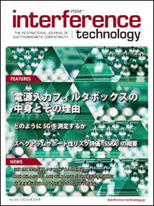 55_cover