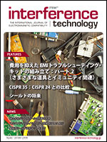 60_01_cover_web_waku