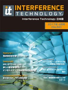 62_01_Cover_web