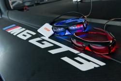 osram_bmw_motorsport_led_lichtbrille