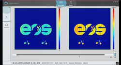 EOS_EOSTATE-Exposure-OT_Screenshot_1