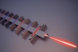 MIT-Wire-Laser_0