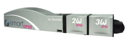 Quantel_Q-smartDPSS