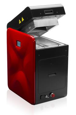 drukarka-poprawna-2