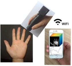 BOEx_Wireless_Spec_1