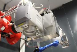 Blackbird-OCT-SCANLAB-Scan-System-Laser-welding-2-300dpi