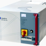 Laserline_LDM_6kW_compact-laser-source