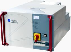 Laserline_LDM_6kW_compact-laser-source