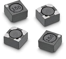 ITJ66_product2_3