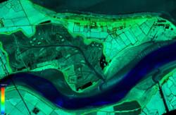 s300_laser_map_-_1
