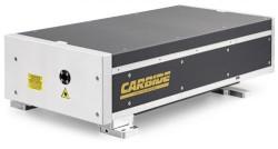 carbide-40_2018.02