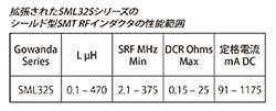 ITJ68_product2_3