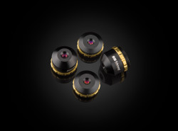 PR_TS small lense assembly
