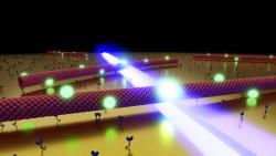 csm_0430hecht-nature-nanotechnology_6c7cd1d172