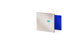 Perovskite-Silicon