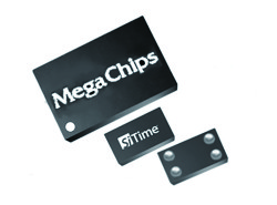 Megachips_ledj