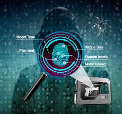 3D-printer-fingerprint