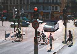 osram-laser-brings-autonomous-driving-one-step-closer-spl-ds90a-3