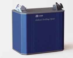 herical-drilling-optics-