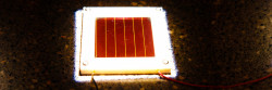 solarcellsheader