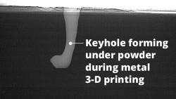3D-Manufacturing-press-release_CMU_01_web_1600x900